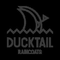 Ducktail.eu