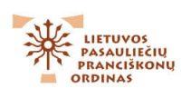 Lietuvos pasauliečių pranciškonų ordinas